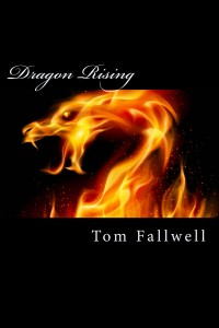 Dragon_Rising_Cover_for_Kindle