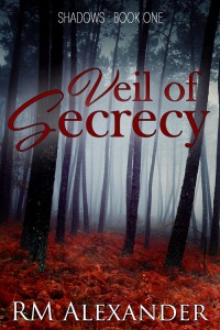 veilofsecrecy_500-1