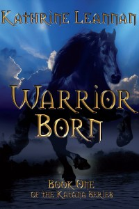 Warrior-Born-Cover