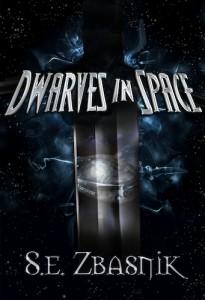 DwarvesInSpace