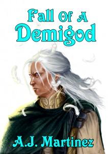 Fall-of-a-Demigod-Cover72rescover