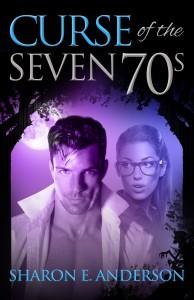 Cover_Curse-of-the-Seven-70s.pdf