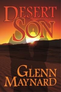 Desert-Son-cover