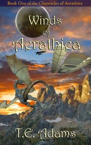Aerathiea-Cover7
