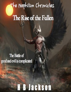 NC-The-Rise-of-the-fallen-Cover